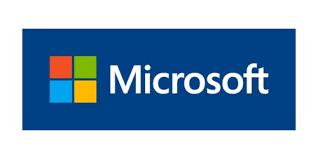 microsoft logo transparent. microsoft-logo microsoft logo transparent