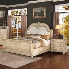 whitewashed bedroom furniture. Full Size Of Bedroom Design Black And White Furniture Whitewash Sets Suites Washed Whitewashed