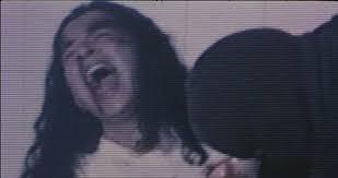 Я никого не убивал я лишь монтирую фильмы отзыв на триллер  Это такие видеозаписи на которых запечатлены реальные случаи избиений изнасилований и убийств людей кстати говоря зачастую убийство на этой записи