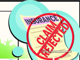 State False Claims Act Chart Insurance Fraud How Insurance Firms Are Dealing With Fraud