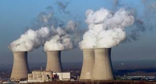 Image result for nuclear power