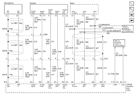 2004 escalade wiring diagram wiring diagrams best wiring diagram for cadillac escalade wiring diagram for you u2022 2004 escalade lowered 2004 escalade wiring diagram