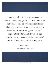 Activism Quotes Cool Activism Quotes Activism Sayings Activism Picture Quotes Page 48