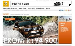 2018 renault duster south africa.  duster renault duster south africa throughout 2018 renault duster south africa