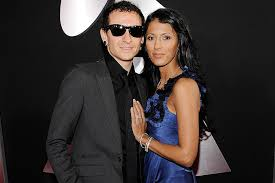 Tmz reports bennington was found hanging from a door separating his bedroom from his. Talinda Reflects On Chester Bennington On Death Anniversary