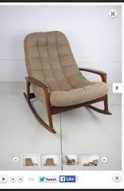 Kijiji Furniture Kitchener 17 Best Images About R Huber Co Furniture On Pinterest St