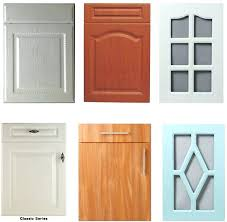 pvc cabinet great replacement kitchen cupboard doors home interior decoration for kitchen cabinet doors designs