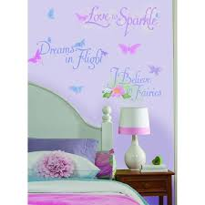 disney wall decals picture
