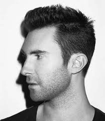Best 25  Cool haircuts for boys ideas only on Pinterest   Haircuts furthermore  further Top 25  best Guy haircuts ideas on Pinterest   Men's cuts  Guy further 29 best Boys hair style images on Pinterest   Men's haircuts in addition The 25  best Short haircuts for men ideas on Pinterest   Short likewise  also Best 25  Short hairstyles for men ideas on Pinterest   Top besides  further Best 10  Short haircuts for guys ideas on Pinterest   Short besides Best 25  Short hair styles men ideas on Pinterest   Pixie bob further 177 best Short Hairstyles For Men images on Pinterest   Hairstyles. on nice haircuts for short hair guys