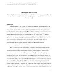 an article essay report writing