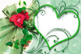 Wedding Floral Background Clipart Wedding Flower Leaf