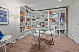 home office renovations. Home Office Renovation. Renovation By Sylvia Daoust Niche ReDesign CalgarySean Alzetta Photography Renovations I