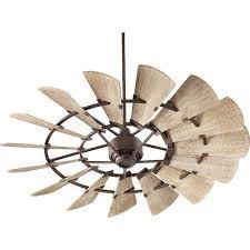 rustic modern ceiling fans. Best 25 Windmill Ceiling Fan Ideas On Pinterest Shop Inside Rustic Outdoor Fans Plans 19 Modern O