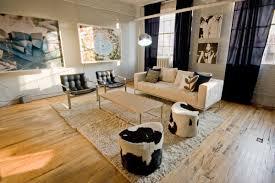 Interior Design Show Modern House - Show homes interiors