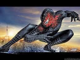 Venom Spiderman 3 Wallpapers Background ...