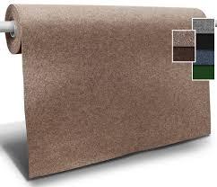 Custom Cut Carpet Turf Full Rolls Direct Indoor Outdoor Carpet