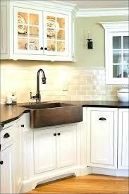 a sink cabinet a sink base cabinet farmhouse sink cabinet full size of drainboard sink kitchen