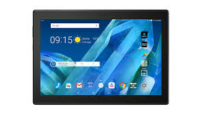 Tablet Designed For Seniors Introducing Moto Tab At At T A Powerful Slim Profile