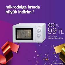 Bosch Edremit Varol Ticaret - 66 Photos - 5 Reviews - Retail Company -  Camivasat Mah.Hürriyet Cad No:8B, 10300 Edremit, Balıkesir Province, Turkey