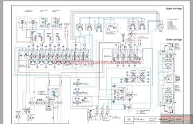 742 bobcat wiring diagram wiring library bobcat t190 wiring diagram diagrams schematics for