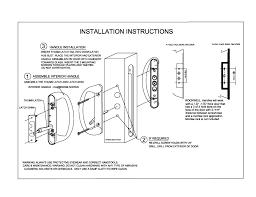 reliabilt sliding doors pocket reliabilt french patio doors with blinds reliabilt sliding doors installing a sliding patio