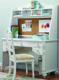 white desk for teenage girl white desk for teenage girl cepagolf desks for girls