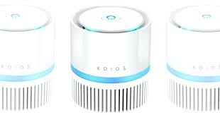 air purifier through hop on over to where you can score this desktop air purifier air purifier