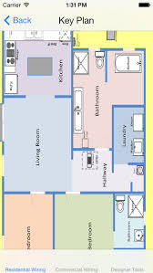 electrical wiring diagrams residential and commercial explore screenshots for electrical wiring diagrams residential and commercial