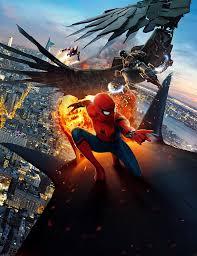 spider man 3d wallpaper spider man