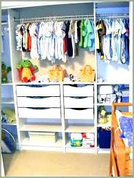 diy nursery closet organizer baby closet organizers baby closet organizer s baby closet organizer babies r