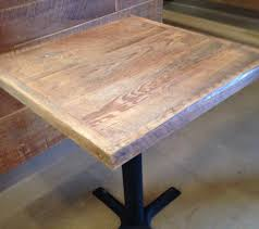 cheap reclaimed wood furniture. Amazing Home Design Cheap Wood Table Tops Reclaimed For Old Wooden Ideas And Trend Furniture I