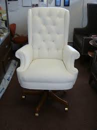 upholstered office chairs. Best 25 Upholstered Desk Chair Ideas On Pinterest Chairs Office R