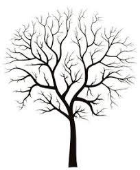hazel tree book ai tree pinterest Low Maintenance Houseplants free vector illustration material together to help handmade wedding tree (ai · eps · svg low maintenance house plants pictures