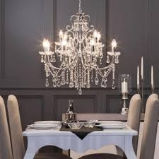 lighting dining room c lc traditional style dining room chandeliers images