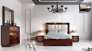 contemporary master bedroom furniture. Bedroom Sets Collection, Master Furniture Contemporary O