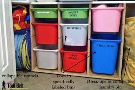 how to organize toys and toy organization system ikea