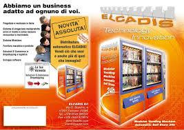 Modular Vending Machines Interesting Modular Vending Machine Self Service 48h Buy Modular Vending