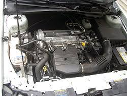 the ecotec swap how to 56k warning s 10 forum