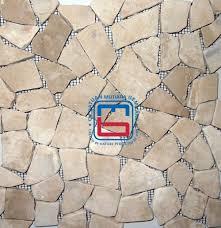 tumbled marble tile. TUMBLED MARBLE MOSAIC TILE Tumbled Marble Tile