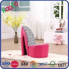special pictures living room. Special Design Living Room Furniture High Heel Shoe Shape Chair Pictures 0