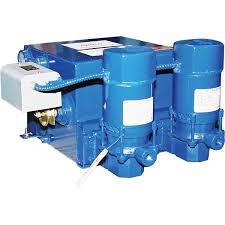 boiler condensate pump wiring diagram wiring diagram and condensate pump little giant hvac condensate drains pumps installation codes remendations