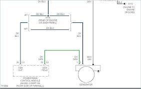 2001 dodge cummins engine wiring diagram wiring diagrams dodge 2001 dodge cummins engine wiring diagram our powered 5 9 liter 6 has a one wire 2001 dodge cummins engine wiring diagram