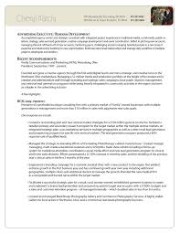 Communications Resume Sample Writer's Digest University Everything You Need to Write and Sell 51