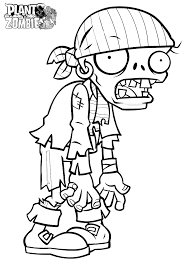 Zombie Coloring Pages Zombie Coloring Pages Coloringpages