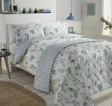 appletree winter wonderland 100 cotton luxury duvet duvet duvet covers modern bedding c0a9a7