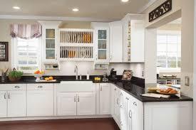 Kitchen Cabinets Melbourne Fl Classic Kitchens Of Brevard Kitchens Cabinets Fl