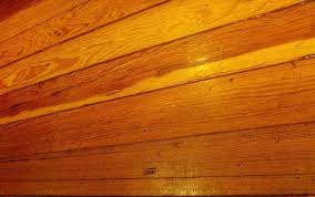 how to refinish old pine floors ehow