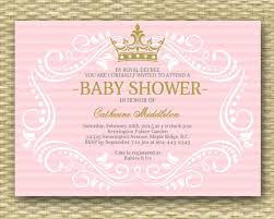 Coed Baby Showers Party For Guests And Family  Horsh BeirutReply To Baby Shower Invitation
