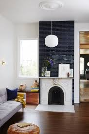 Decorative Tiles For Fireplace Fireplace Tiles The Tile Home Guide Photo Craftsman Style For Sale 89