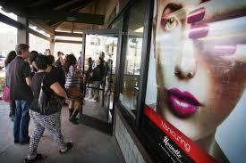 Marinello Beauty Schools Insurer Pays 8 6 Million To Settle